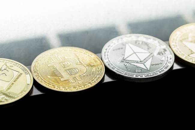 Want to Invest in Cryptocurrency? 10 Bitcoin Alternatives