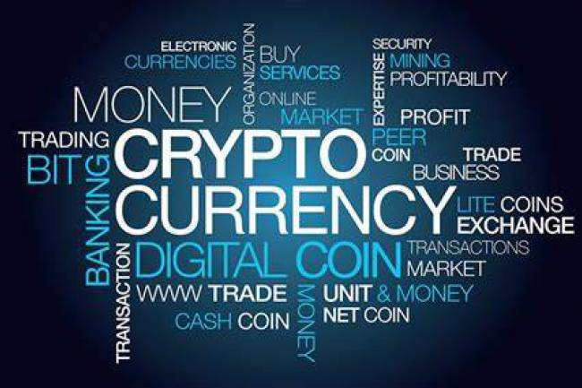 Beyond Bitcoin: Should You Invest in These Other Cryptocurrencies?