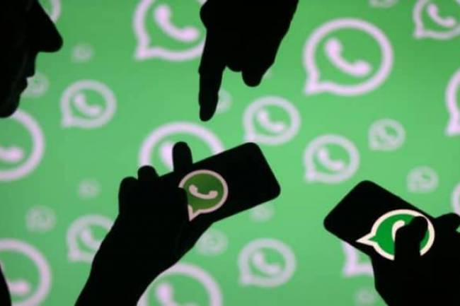 WhatsApp to take legal action if you send bulk messages, misuse app