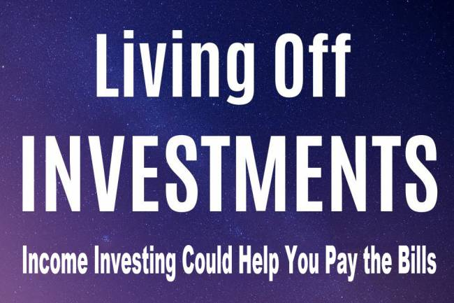 Steps for beginners to successfully invest in income