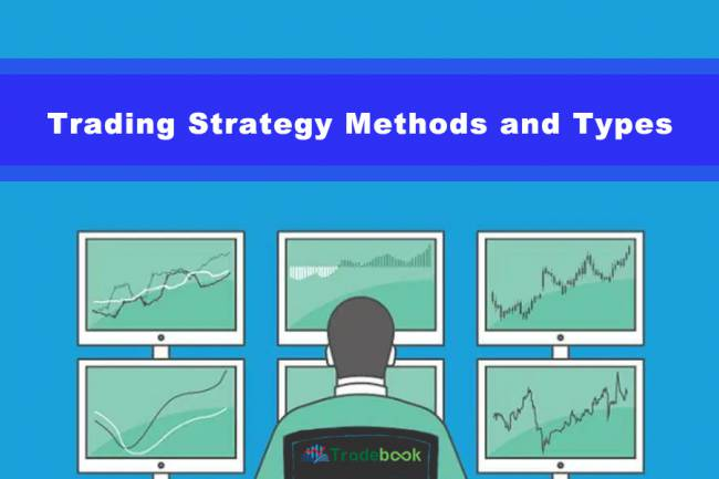 Trading Strategy Methods and Types