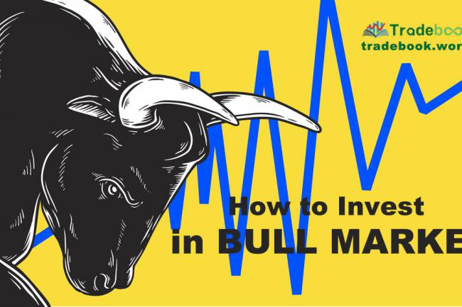How to Invest in a Bull Market