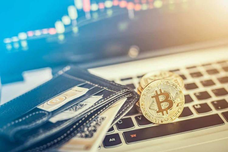 Cryptocurrencies Are the New Alternative Investment