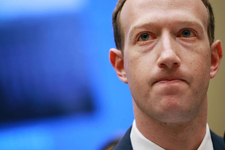 Facebook $5 Billion U.S. Privacy Settlement Approved by FTC